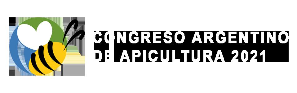 Congreso SADA